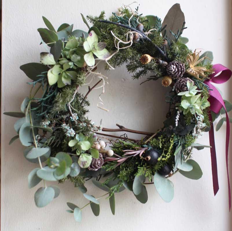 wreath2017